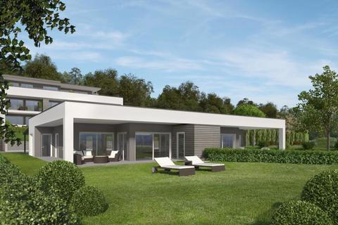 Bungalow Velden HILLS! 3-Zimmer-Lifestyle-Bungalow in Velden am Wörthersee!