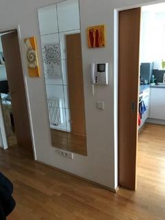 IMG_2589_klein schöne 3-Zimmer-Terrassenwohnung in Hötting