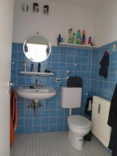 Bad freies App./Gelegenheit: schönes Appartement zu Verkaufen