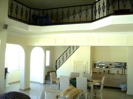 N11200008_mvc-001f.jpg penthouse wohnung mit luxusausstattung und 1a panorama
