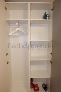 Bild 14 FLATHOPPER.de - Modernes Apartment mit Stellplatz in Walldorf