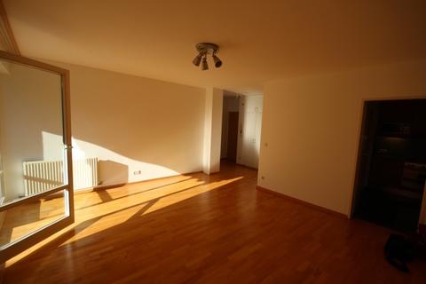 IMG_0638 Helle 2-Zimmer-Gartenwohnung im Westen von Innsbruck