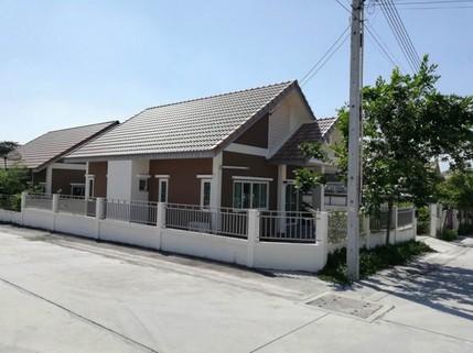 PD7006_mvc-001f.jpg Sehr schönes Einfamilienhaus in Thailand nähe Pattaya