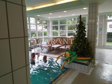 IMG 20190926 155210 Hotel Apartment im Rottaler Hof