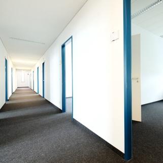 Innen5 Zwischen Bogenhausen und Messe Riem ... Günstige Büroräume
