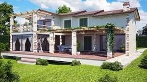 N60550107_mvc-001f.jpg Toskanische Villa mit Meerblick und Pool