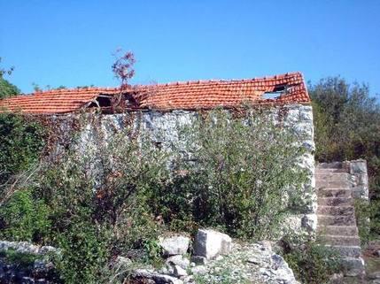 N1430199_mvc-001f.jpg Topinvestition: Wunderschöne Grundstücke in Dalmatien