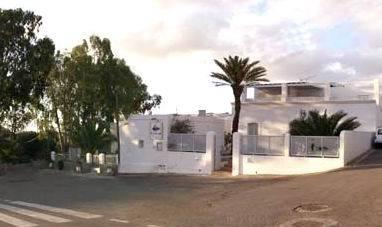 PE0125_mvc-001f.jpg Wunderschönes Restaurant mit Wohnung, 3km zum Strand