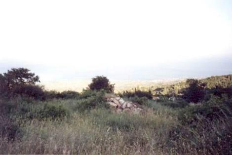 HU0020_mvc-001f.jpg Grundstück im Bauland  Al  64-69