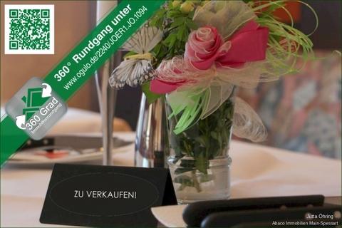 Titelbild_3D_ZUVERKAUFEN Wohnen – Feiern – Essen! <br /> -Mit diesem Anwesen verwirklichen Sie sich selbst!