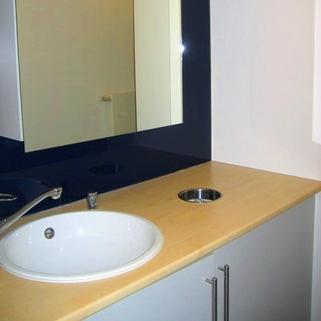 WC Modern und flexibel gestaltbar ... Büros in Unterföhring