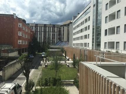 IMG_5703 Bürofläche im Zentrum von Innsbruck
