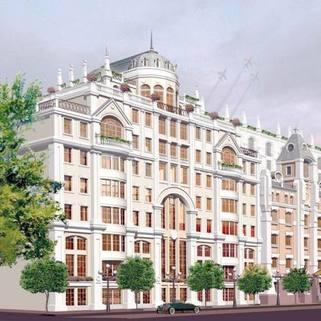 PUA0005_mvc-001f.jpg Hervorragender Blick auf den Fluss -Dnepr- und die Stadt Kiew