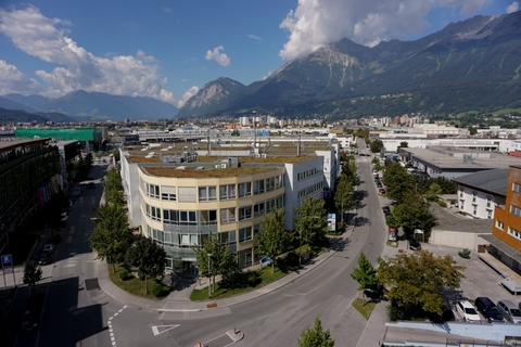 DSC03768_enhanced klimatisiertes Büro im Businesspark Innsbruck Top 2-20