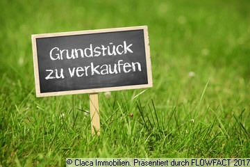 8 Grundstück_F_47238847 MFH-PROJEKT IN LEIPZIG