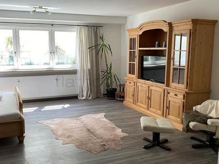 Bild 6 FLATHOPPER.de - Möblierte Wohnung in Prien