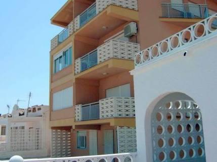 N14330019_mvc-001f.jpg Apartment in erster Strandline mit Traumblick