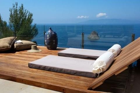 N60550115_mvc-001f.jpg Wunderschöne Villa mit atemberaubendem Meerblick