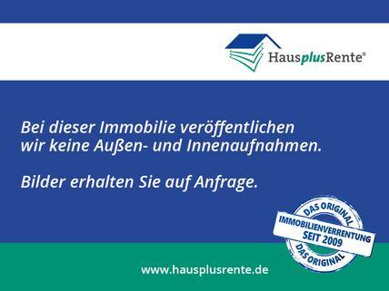 HausplusRente GmbH Kapitalanleger aufgepasst: Kauf auf Nießbrauchbasis, Zweifamilienhaus in Schmitten