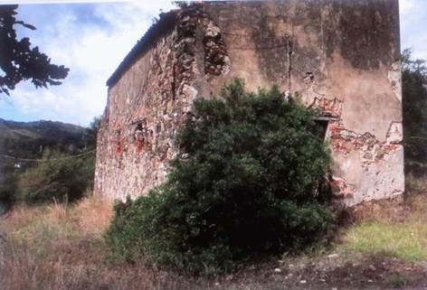 IP0481_mvc-001f.jpg Sehr panoramische Bauernhaus restaurierung bedurftig
