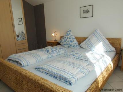 Bild 5 FLATHOPPER.de - 2-Zimmer Wohnung im Studiocharakter mit Balkon in Bad Endorf - Landkreis Rosenheim