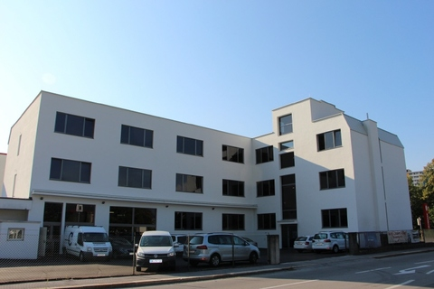 IMG_4514 hochwertige Büroflächen am Puls der Zeit