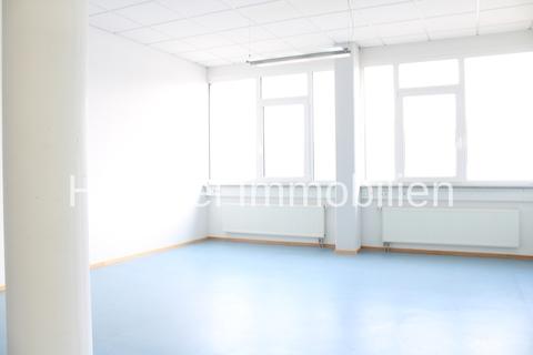 Büro Moderne und helle Büroräumlichkeiten in Singen Industriegebiet