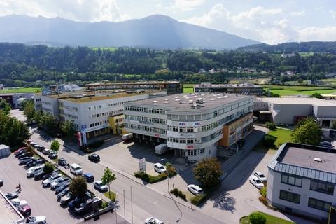DSC03741_enhanced Große Büroräume zur individuellen Nutzung