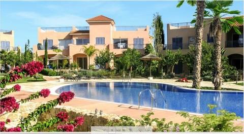 N60240004_mvc-001f.jpg ZYPERN - Paradies im Mittelmeer mit viel Sonne und Golfen