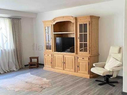 Bild 5 FLATHOPPER.de - Möblierte Wohnung in Prien
