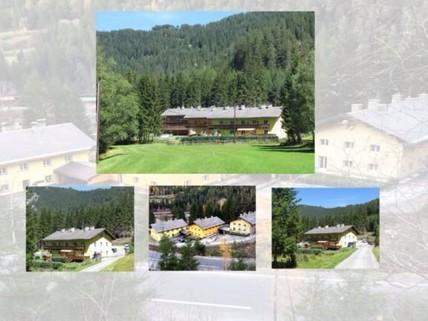 amazing location - midst total nature Investment   Immobilie - im Urlaubsparadies
