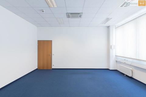 image176 Sind Sie bereit für big business?Wir haben das passende Büro für Sie!