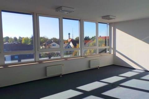 Büro 2 STOCK - Unfassbares Preis-/Leistungsverhältnis in Kirchheim