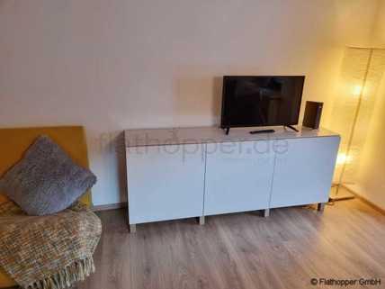 Bild 4 FLATHOPPER.de - Möblierte 2-Zimmer-Wohnung in Oberwössen