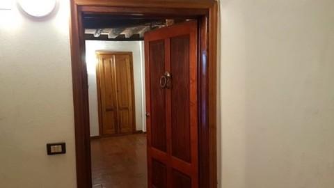 N60550151_mvc-001f.jpg Wohnung im Zentrum von Monticiano