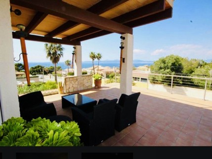 PE0636_mvc-001f.jpg Mallorca-270 qm-schickes Haus mit Meerblick/Panoramablick