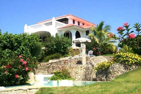 Pr0477_mvc-001f.jpg Villa an der Nordküste mit Meerblick