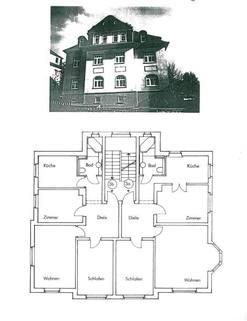 PRD10397_mvc-001f.jpg 3-Zimmerwohnung mit Holzboden + liebevoll angelegtem Garten