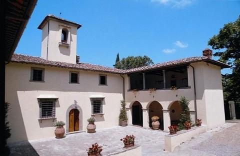N60550168_mvc-001f.jpg Anwesen zum träumen Nähe Florenz