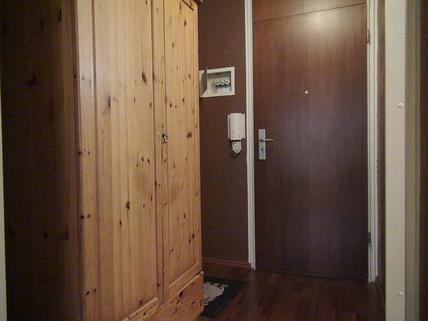Bild 10 FLATHOPPER.de - Apartment mit Balkon in München - Neuhausen