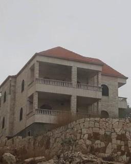 PRL0004_mvc-001f.jpg Doppelhaushälfte und eine Etagenwohnung