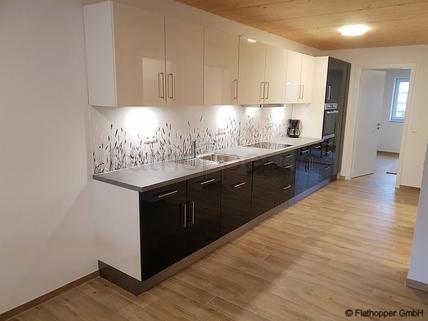 Bild 3 FLATHOPPER.de - Möblierte 4-Zimmer-Wohnung in Mailling