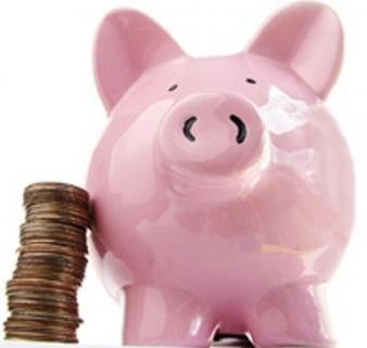 Der Inflation ein Schnäppchen schlagen!<br /> Schicken Sie Ihr Geld in die Arbeit