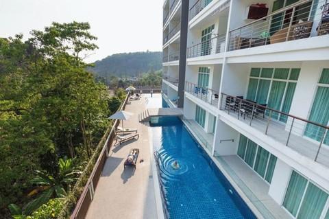 PT0016_mvc-001f.jpg Luxuriöses Apartment mit Meersicht in Kamala