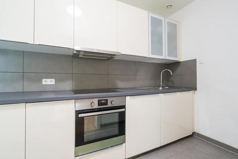 Küche Anpruchsvolles Wohnen in bester Lage