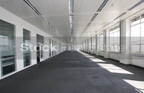 Großraum STOCK - Sie suchen eine günstige Loftfläche - provisionsfrei!