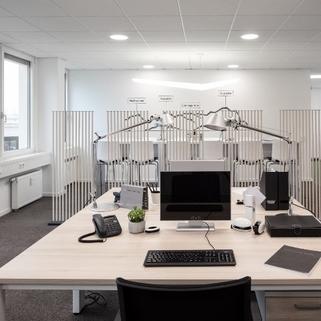 Innen3 Top-Büros vor Münchens Toren