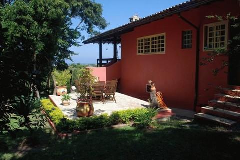 PBR0043_mvc-001f.jpg Country House with Lagoon View near Rio
