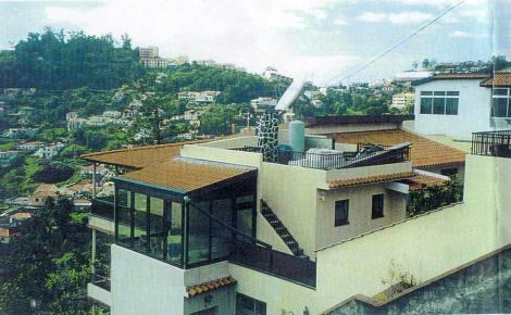 PPT0131_mvc-001f.jpg Penthaus auf Madeira in Funchal