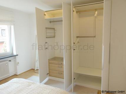 Bild 10 FLATHOPPER.de - Möblierte 3-Zimmer-Wohnung in München - Haidhausen
